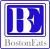 BostonEats